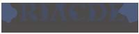 Rhode Island Association of Criminal Defense Lawyers