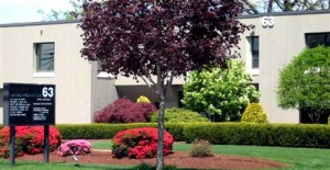 Law Office of Kenneth C. Vale, 63 Sockanosset Cross Road, Suite 2B, Cranston, RI 02920 401-463-9445