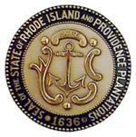 Rhode Island General Laws