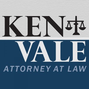 Ken Vale Attorney at Law