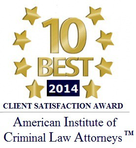 10-best-criminal-law