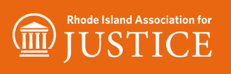 Rhode Island Association for Justice (Formerly the Rhode Island Trial Lawyers Association)