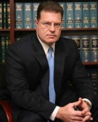 Kenneth C. Vale, Attorney at Law