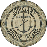 Rhode Island Court Connect